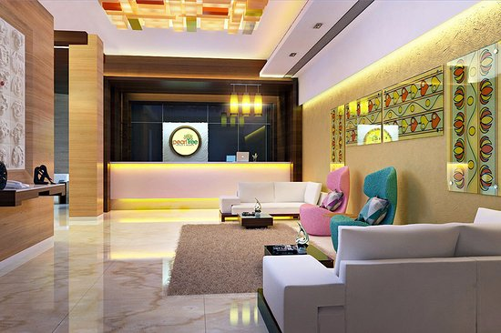 PearlTree Hotels & Resorts