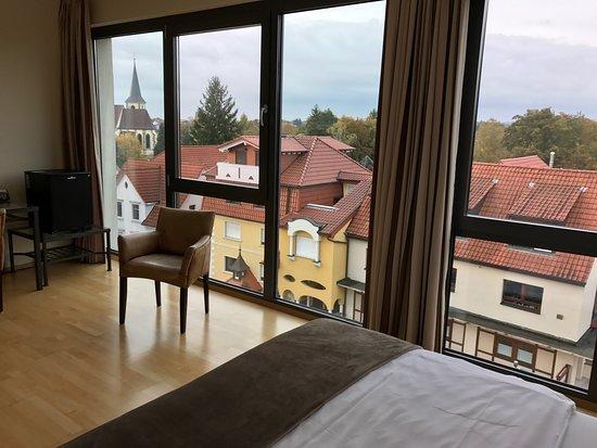 Bad Schonborn, Alemania: photo0.jpg