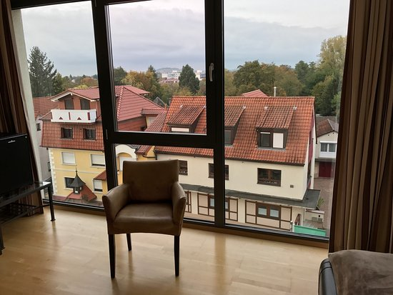 Bad Schonborn, Alemania: photo1.jpg