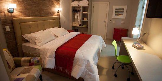 Hotel Terras da Finlandia
