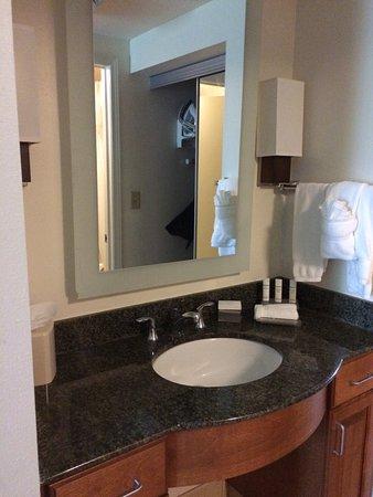 Homewood Suites Omaha Downtown: photo6.jpg