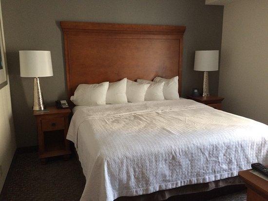 Homewood Suites Omaha Downtown: photo8.jpg
