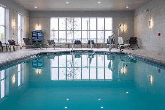 Homewood Suites By Hilton Philadelphia Plymouth Meeting