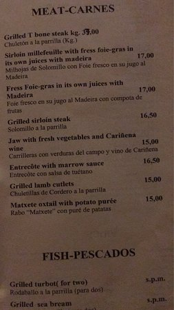 Restaurante Matxete: photo8.jpg