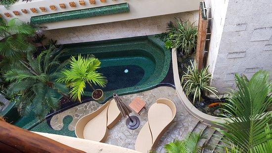 Maya Villa Condo Hotel & Beach Club: IMG-20161018-WA0057_large.jpg