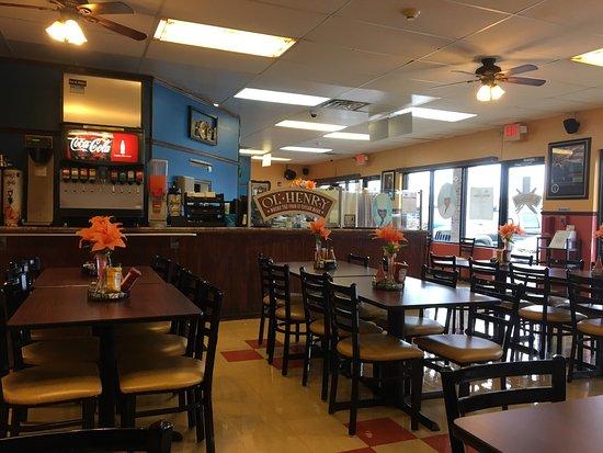 ol henry restaurant saint louis menu prices restaurant reviews tripadvisor