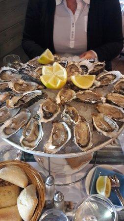 Plaisir, Frankrike: FB_IMG_1477478302018_large.jpg