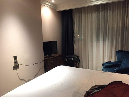 Royal British Hotel: photo2.jpg