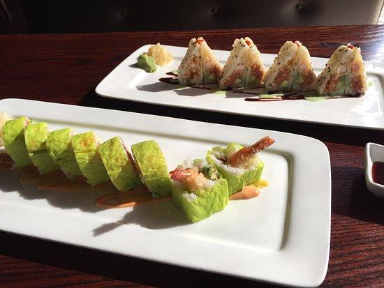 sakura garden japanese steakhouse south windsor restaurant reviews phone number photos tripadvisor