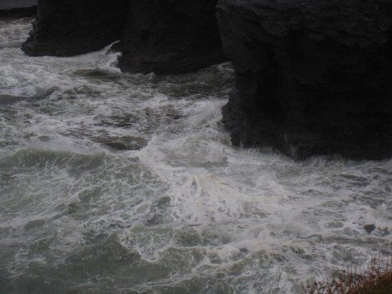 Mare a Kilkee