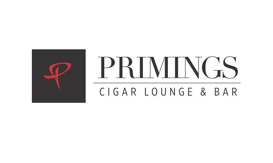 Primings Cigar Bar and Lounge