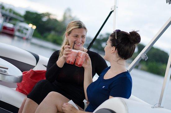 Jupiter, Φλόριντα: Sit Back, Relax, & Enjoy!