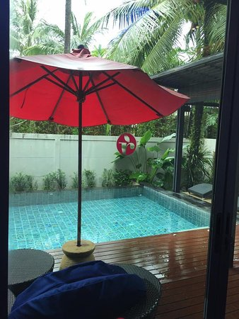 Ramada Khao Lak Resort: photo8.jpg