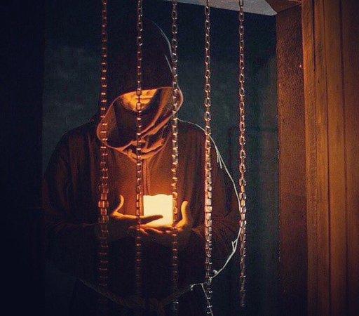 Komnata Quest - Escape Room: Komnata quest