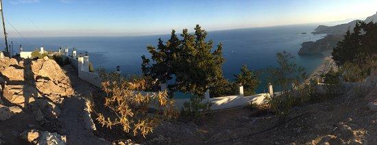 Kolimbia, Yunanistan: photo1.jpg