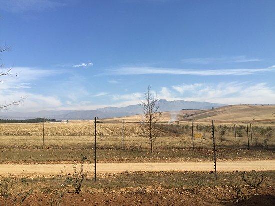 Winterton, Sudafrica: photo0.jpg