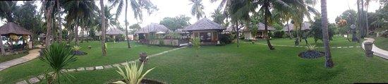 Пемарон, Индонезия: Puri Bagus Lovina