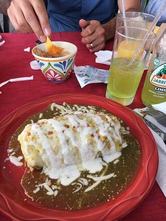 Estero, Floryda: photo1.jpg