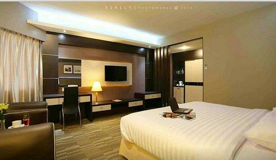Plaza Hotel: Screenshot_2016-10-27-01-10-09_large.jpg