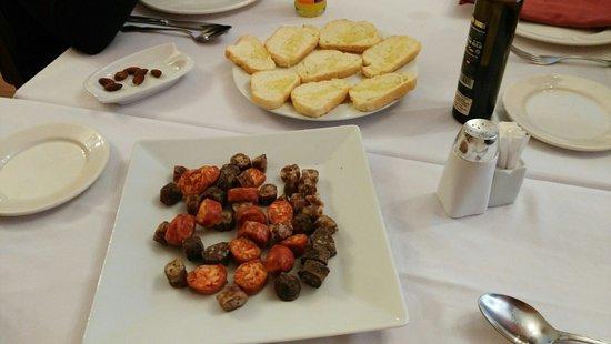Castalla, Ισπανία: IMG-20161022-WA0007_large.jpg