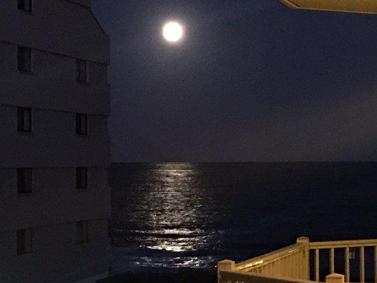 Bonita Beach Hotel-billede