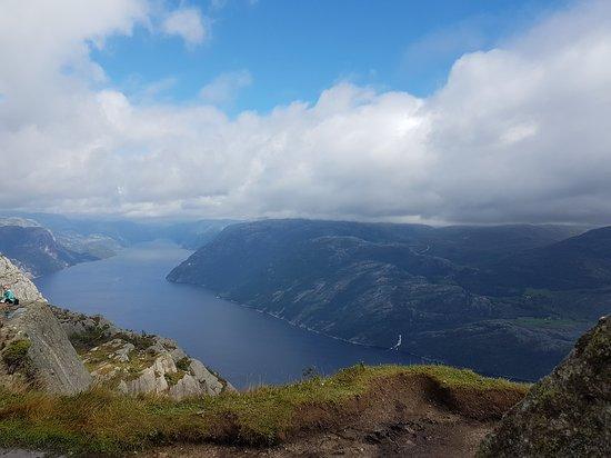 Jorpeland, Norway: 20160814_152629_large.jpg
