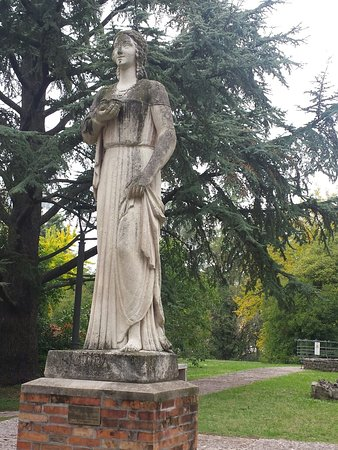 Abano Terme, إيطاليا: 20161026_150850_large.jpg