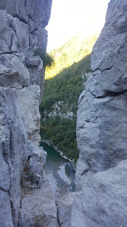 Plav, Montenegro: 20160827_172346_large.jpg