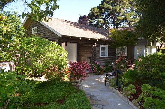 carmel cottage inn updated 2018 ranch reviews ca tripadvisor