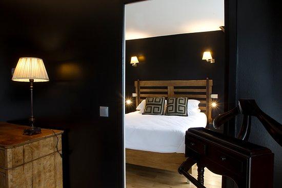 boutique hotel valezieux rochecorbon frankrijk foto 39 s