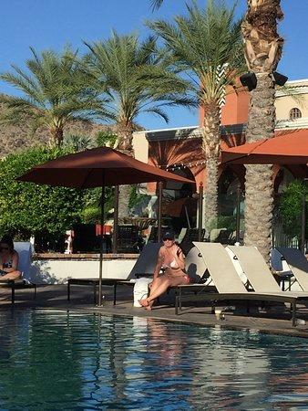 Paradise Valley, AZ: photo0.jpg