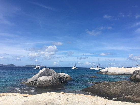 Virgin Gorda Village: photo3.jpg