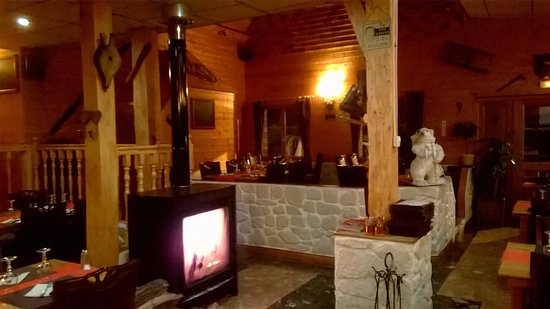 le chalet bourg achard restaurant bewertungen telefonnummer fotos tripadvisor
