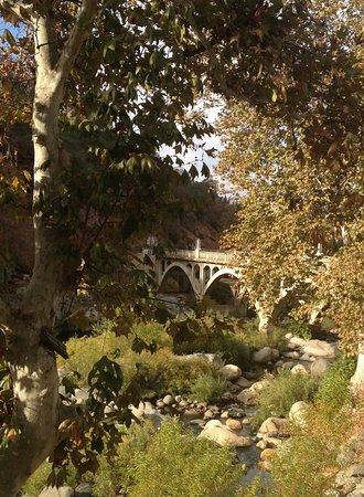 Три-Риверс, Калифорния: photo2.jpg