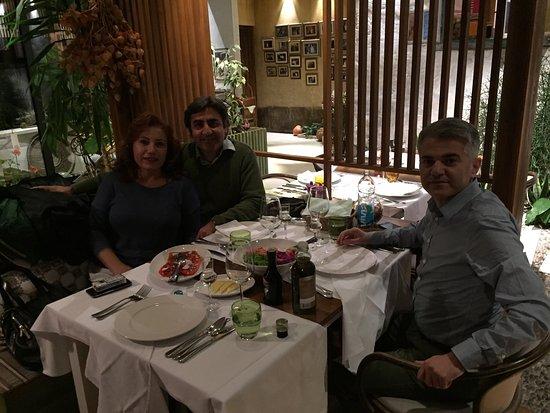 Restaurant Kibe : photo0.jpg