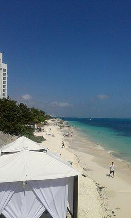 Hotel Dos Playas Beach House: image-0217f6979496ea0d8a1f4f614202dce08a17621b28f25b73b7b9063085dab237-V_large.jpg