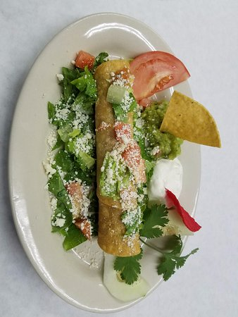 Fort Lee, NJ: Cinco De Mayo Mexican Grill