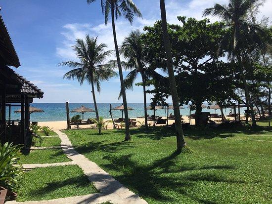 Arcadia Phu Quoc Resort Picture
