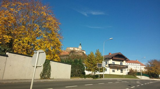 Gussing, Austria: 20161026_122713_large.jpg
