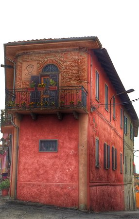 Castelnuovo Calcea, Italia: photo5.jpg
