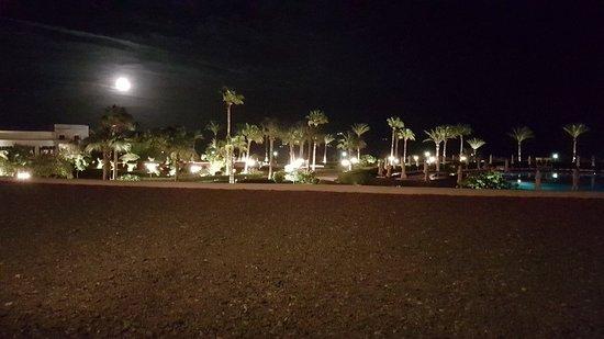 Фотография Baron Resort Sharm El Sheikh
