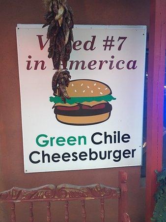 San Antonio, Νέο Μεξικό: photo1.jpg