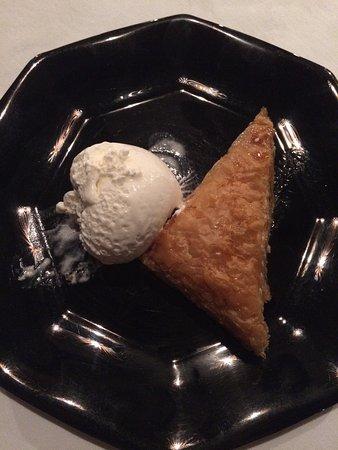 Lotus Eaters Restaurant : photo3.jpg