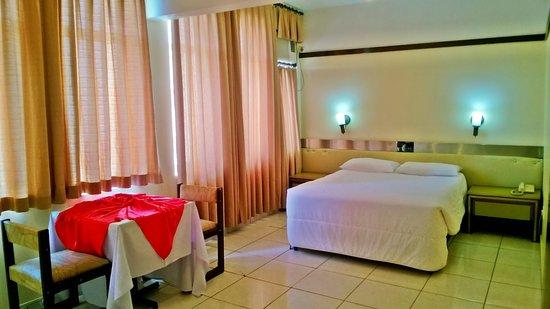SALVATTI CATARATAS HOTEL  21 ( ̶3̶5̶) - Updated 2019 Prices   Reviews - Foz  do Iguacu a0241418ea