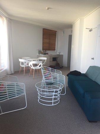 Cronulla, Australia: photo1.jpg