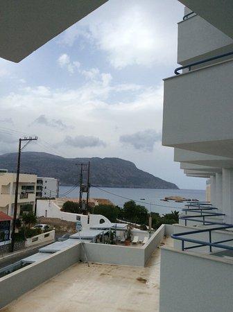 Foto de Miramare Bay