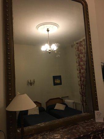 Hotel de Paris : photo2.jpg