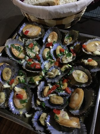 Atlantico Restaurante & Grill: photo2.jpg