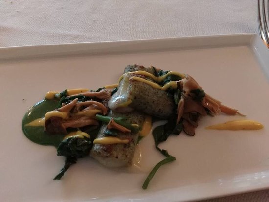 Puos d'Alpago, Italia: Degustazione d agnello,cannelloni di patate,tortelli al maialino cotto a legna
