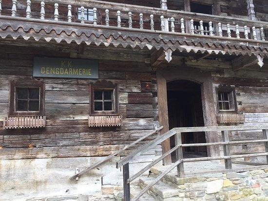 Grossgmain, Austria: photo2.jpg
